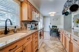 257 Driftwood Rd - Photo 8