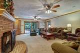 6625 Holly Fork Rd - Photo 13