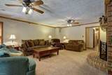 6625 Holly Fork Rd - Photo 16