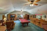 6625 Holly Fork Rd - Photo 24