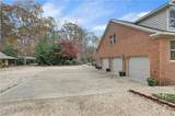 6625 Holly Fork Rd - Photo 37