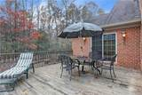 6625 Holly Fork Rd - Photo 41
