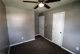 213 Cellardoor Ct - Photo 15