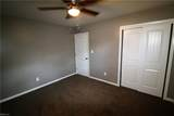 213 Cellardoor Ct - Photo 16