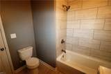 213 Cellardoor Ct - Photo 25