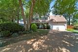 105 Naurene Ct - Photo 43