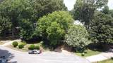 105 Naurene Ct - Photo 45