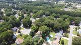 105 Naurene Ct - Photo 48