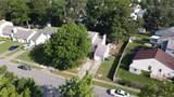 1449 Bridle Creek Blvd - Photo 22
