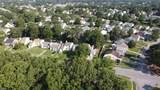 1449 Bridle Creek Blvd - Photo 23