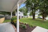 629 Valor Ct - Photo 4