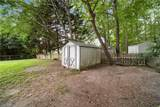 629 Valor Ct - Photo 43