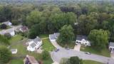 629 Valor Ct - Photo 45