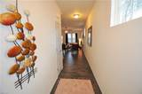 1938 Lockard Ave - Photo 4