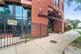 415 Saint Pauls Blvd - Photo 23