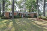 836 Five Point Rd - Photo 2