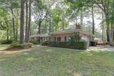836 Five Point Rd - Photo 3