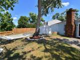 1317 Riverside Dr - Photo 45
