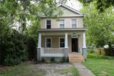 326 Douglas Ave - Photo 31
