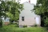 326 Douglas Ave - Photo 32