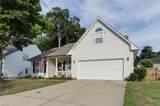 946 Foxboro Dr - Photo 1
