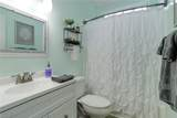 946 Foxboro Dr - Photo 39