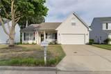 946 Foxboro Dr - Photo 46