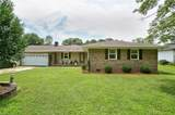 8382 Oyster Cove Rd - Photo 1