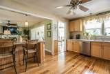 8382 Oyster Cove Rd - Photo 11