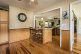 8382 Oyster Cove Rd - Photo 12