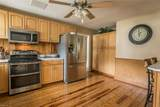 8382 Oyster Cove Rd - Photo 13