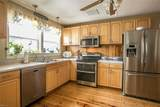 8382 Oyster Cove Rd - Photo 14