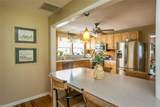 8382 Oyster Cove Rd - Photo 15