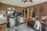 8382 Oyster Cove Rd - Photo 17