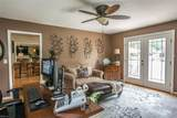 8382 Oyster Cove Rd - Photo 18