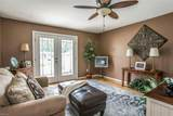 8382 Oyster Cove Rd - Photo 19