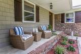 8382 Oyster Cove Rd - Photo 2