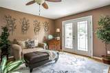8382 Oyster Cove Rd - Photo 20