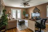 8382 Oyster Cove Rd - Photo 21