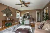 8382 Oyster Cove Rd - Photo 22