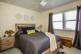 8382 Oyster Cove Rd - Photo 23