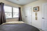 8382 Oyster Cove Rd - Photo 24