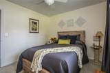 8382 Oyster Cove Rd - Photo 25