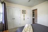 8382 Oyster Cove Rd - Photo 26