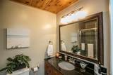 8382 Oyster Cove Rd - Photo 27