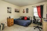 8382 Oyster Cove Rd - Photo 28