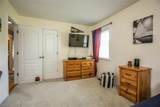 8382 Oyster Cove Rd - Photo 29