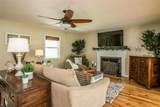 8382 Oyster Cove Rd - Photo 3