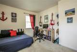 8382 Oyster Cove Rd - Photo 30