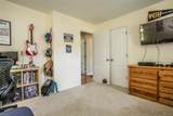 8382 Oyster Cove Rd - Photo 31